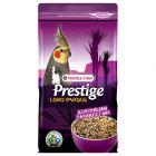 Prestige Loro Parque Australian Parakeet- Parakit fuglefoder