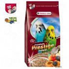 Prestige Premium dla papużek falistych
