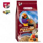 Prestige Premium Exotics/Tropical Birds