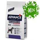Prezzo speciale! Advance Veterinary Diets
