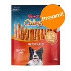 Prezzo prova! Rocco Chings Originals - Strisce da masticare per cani