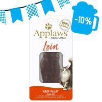 Prezzo speciale! Applaws Snack Cat Beef Loin
