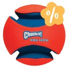 Prezzo speciale! Chuckit! Kick Fetch - L