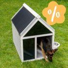 Prezzo speciale! Cuccia per cani Modern Living Amsterdam