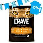 Prezzo speciale! 750 g Crave Adult Cat