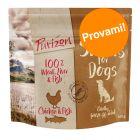 Prezzo speciale! 100 g Purizon Snack cane - senza cereali