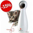 Prezzo speciale! Gioco per gatti PetSafe® FroliCat® Bolt Laser