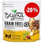 Prezzo speciale! 1,2 kg Beyond Grain Free