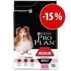 Prezzo speciale! 7 kg Pro Plan Optidigest Puppy Ricco in Tacchino