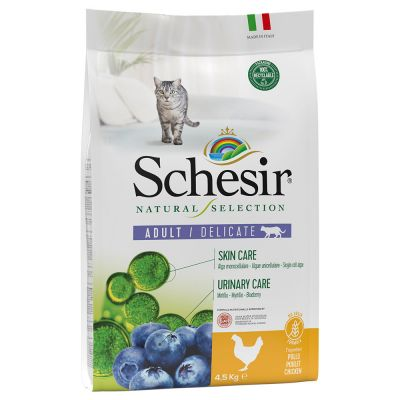 Prezzo speciale! Schesir Natural Selection