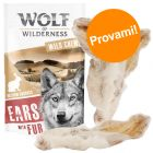Prezzo speciale! Snack Wolf of Wilderness