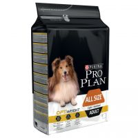 Pro Plan All sizes Adult Light Sterilised OptiWeight Pollo