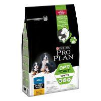 PRO PLAN Large Mother & Puppies OptiStart riche en poulet pour chien