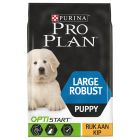 Pro Plan Large Robust Puppy Optistart - Kip & Rijst Hondenvoer