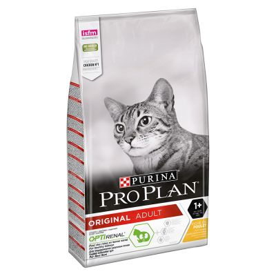 Pro Plan Original Adult Chicken