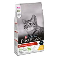 Pro Plan Original Adult Optirenal - Rijk aan Kip