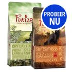 Probeerpakket Purizon Adult 2 x 400 g