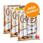 Probiermix Catessy Sticks 30 x 5 g