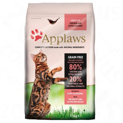 Probiermix Applaws 2 x 400 g