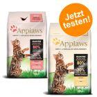 Probiermix Applaws 2 x 400 g