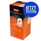 Probierpaket Animonda vom Feinsten Adult 6 x 150 g
