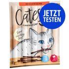 Probierpaket Catessy Sticks 30 x 5 g