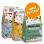 Probierpaket MAC's Superfood for Cats Adult