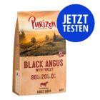Probierpaket Purizon - getreidefrei 400 g