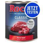 Probierpaket Rocco 6 x 800 g