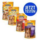 Probierpaket Vitakraft Hundesnacks