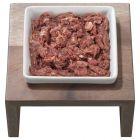 proCani buy Nature Paardenvlees Mix Hondenvoer