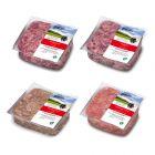 proCani mieszany pakiet wołowy