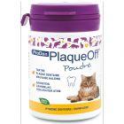 ProDen PlaqueOff Gebitsverzorging voor Katten