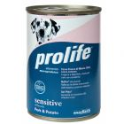 Prolife Sensitive 400 g