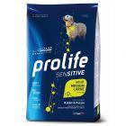 Prolife Sensitive Adult Medium/Large Coniglio & Patate