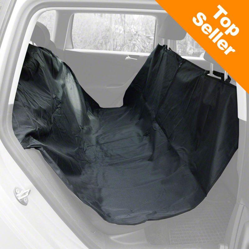 Protection pour siège de voiture Seat Guard