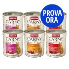 Provalo! Animonda Carny Adult 6 x 800 g