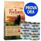 Provalo! Set misto Purizon & Cosma Nature