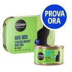 Provalo! Cosma Original in gelatina