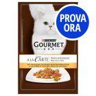 Provalo! Gourmet A La Carte 4 x 85 g