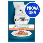 Provalo! Gourmet Perle 4 x 85 g