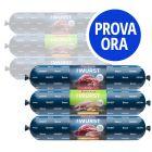 Provalo! Rocco THE WURST