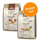 Provpack: bosch Soft 2 sorter till sparpris!