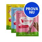 Provpaket Feringa Sticks