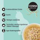 Prøvepakke: Cosma Soup