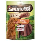 PURINA AdVENTuROS Sticks pour chien