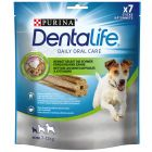 Purina Dentalife snack dental