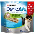 Purina Dentalife Snacks Medium