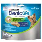 Purina Dentalife Snacks XS