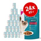 Purina One 24 x 85 г